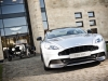 2014 Aston Martin Vanquish  thumbnail photo 6918