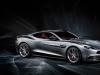 2014 Aston Martin Vanquish  thumbnail photo 6919