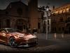 2014 Aston Martin Vanquish  thumbnail photo 6923