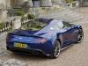 Aston Martin Vanquish 2014