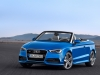 2014 Audi A3 Cabriolet thumbnail photo 15066