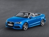 2014 Audi A3 Cabriolet thumbnail photo 15067