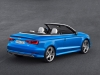 2014 Audi A3 Cabriolet thumbnail photo 15069