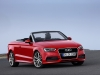 2014 Audi A3 Cabriolet thumbnail photo 17164