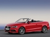 2014 Audi A3 Cabriolet thumbnail photo 17166
