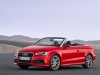 2014 Audi A3 Cabriolet thumbnail photo 17167