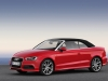 2014 Audi A3 Cabriolet thumbnail photo 17168