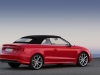 2014 Audi A3 Cabriolet thumbnail photo 17169