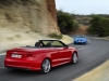 2014 Audi A3 Cabriolet thumbnail photo 17171
