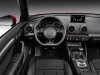 2014 Audi A3 Cabriolet thumbnail photo 17172