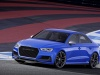 2014 Audi A3 Clubsport quattro Concept thumbnail photo 61296