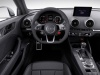 2014 Audi A3 Clubsport quattro Concept thumbnail photo 61303