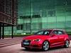 2014 Audi A3 Sportback thumbnail photo 5864