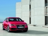 2014 Audi A3 Sportback thumbnail photo 5865