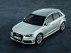 2014 Audi A3 Sportback thumbnail photo 5867