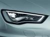 2014 Audi A3 Sportback thumbnail photo 5868