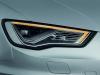 2014 Audi A3 Sportback thumbnail photo 5869