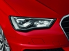2014 Audi A3 Sportback thumbnail photo 5870