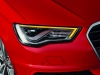 2014 Audi A3 Sportback thumbnail photo 5871