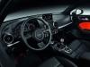 2014 Audi A3 Sportback thumbnail photo 5872