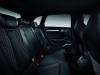 2014 Audi A3 Sportback thumbnail photo 5874