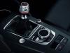 2014 Audi A3 Sportback thumbnail photo 5875