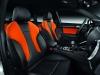 2014 Audi A3 Sportback thumbnail photo 5876