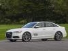 2014 Audi A6 TDI thumbnail photo 23708