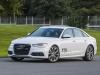 2014 Audi A6 TDI thumbnail photo 23709