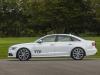2014 Audi A6 TDI thumbnail photo 23712
