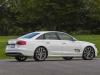 2014 Audi A6 TDI thumbnail photo 23716