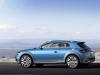 2014 Audi allroad shooting brake show car thumbnail photo 39035