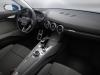 2014 Audi allroad shooting brake show car thumbnail photo 39037