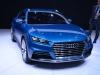 2014 Audi allroad shooting brake show car thumbnail photo 39038