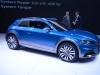 2014 Audi allroad shooting brake show car thumbnail photo 39040