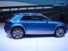 2014 Audi allroad shooting brake show car thumbnail photo 39041