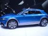 2014 Audi allroad shooting brake show car thumbnail photo 39042