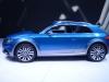 2014 Audi allroad shooting brake show car thumbnail photo 39043