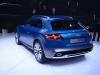 2014 Audi allroad shooting brake show car thumbnail photo 39045