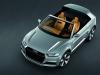 2014 Audi Crosslane Coupe Concept thumbnail photo 6744