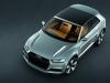 2014 Audi Crosslane Coupe Concept thumbnail photo 6745