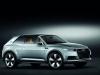 2014 Audi Crosslane Coupe Concept thumbnail photo 6747