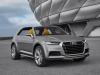 2014 Audi Crosslane Coupe Concept thumbnail photo 6748