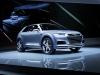2014 Audi Crosslane Coupe Concept thumbnail photo 6749