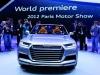 2014 Audi Crosslane Coupe Concept thumbnail photo 6751