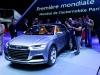 2014 Audi Crosslane Coupe Concept thumbnail photo 6752