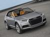 2014 Audi Crosslane Coupe Concept thumbnail photo 6753
