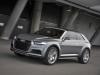 2014 Audi Crosslane Coupe Concept thumbnail photo 6754