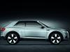 2014 Audi Crosslane Coupe Concept thumbnail photo 6755