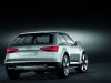 2014 Audi Crosslane Coupe Concept thumbnail photo 6756